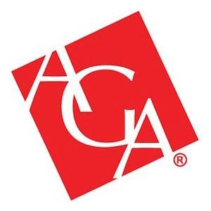 AGA Report Reveals US Casino Stats