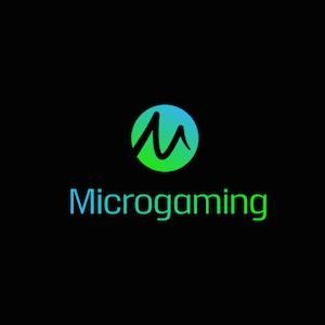 Microgaming Image