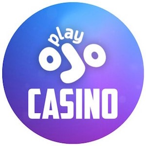 online poker echt geld